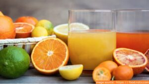 Antibiotic Resistance in Microbes from Street Fruit Drinks and Hygiene Behaviour of  the Vendors in Delhi, India