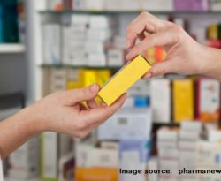 Why do people purchase antibiotics over-the-counter? A qualitative study with patients, clinicians, and dispensers in central, eastern, and western Nepal