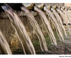Carbapenemase-Producing Gram-Negative Bacteria in Aquatic Environments: A Review