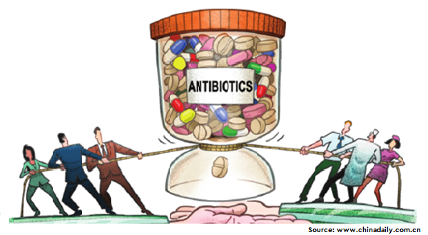 Antimicrobial resistance among uropathogens in the Asia-Pacific region: a systematic review