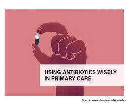 Antimicrobial Stewardship in Rural and Remote Primary Health Care: A Narrative Review